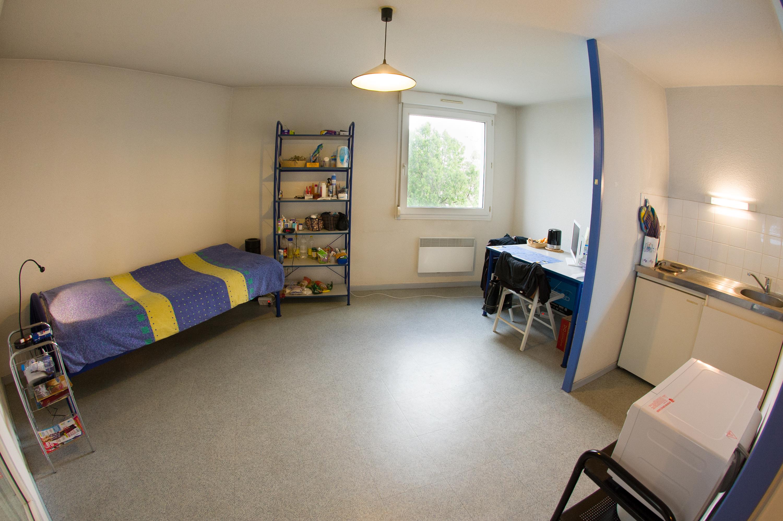 r sidence des moulins crous grenoble alpes. Black Bedroom Furniture Sets. Home Design Ideas
