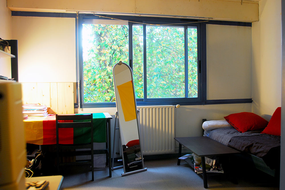 r sidence faidherbe nantes pays de la loire. Black Bedroom Furniture Sets. Home Design Ideas