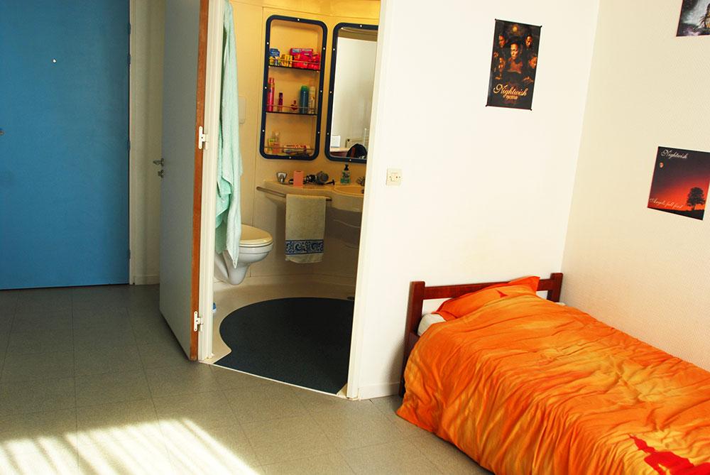 r sidence la madeleine nantes pays de la loire. Black Bedroom Furniture Sets. Home Design Ideas