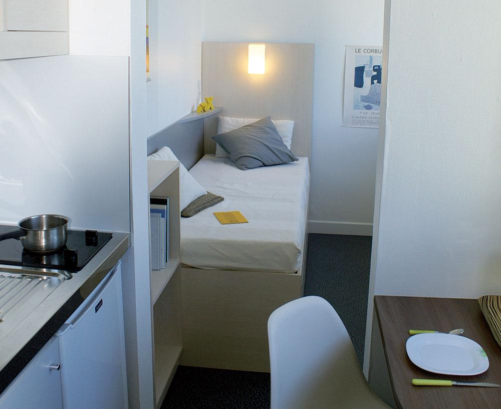 cit casterneau nantes pays de la loire. Black Bedroom Furniture Sets. Home Design Ideas